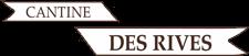 Restaurant avec vue sur Champéry